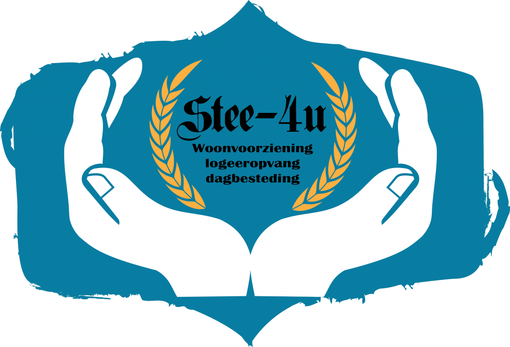 Stee-4U